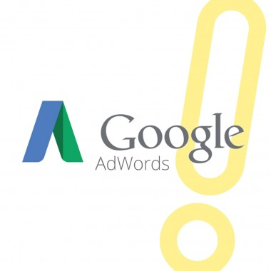 GESTIÓN GOOGLE ADWORDS